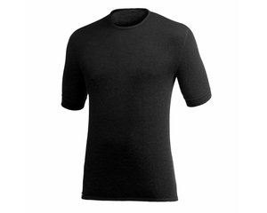 Woolpower Woolpower 200 T-shirt heren