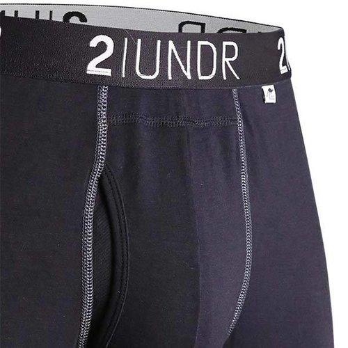 2UNDR Swing Shift heren boxershort