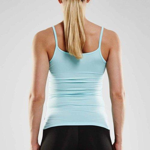 Craft Sportswear Essential Strap Singlet