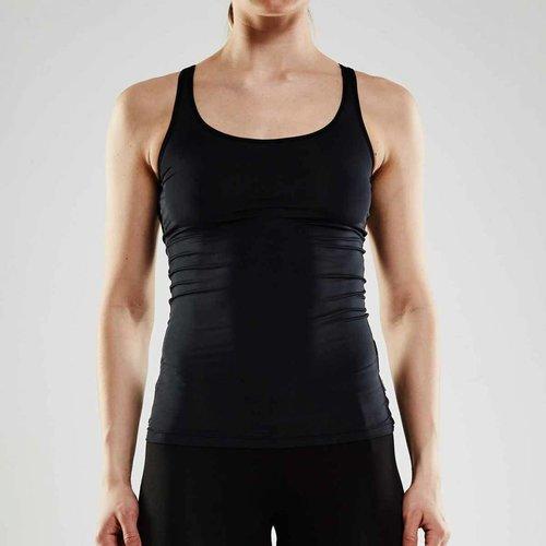 Craft Sportswear Essential dames singlet