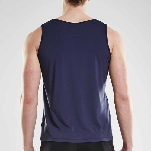 Craft Sportswear Essential heren Singlet