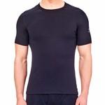 Icebreaker Merino Bodyfit 200 Oasis merino wol heren T-shirt
