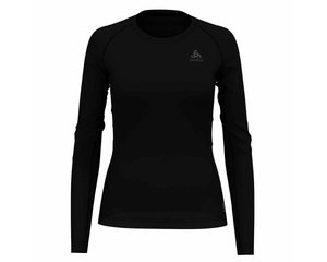 Odlo Odlo Active F-Dry Light thermoshirt dames