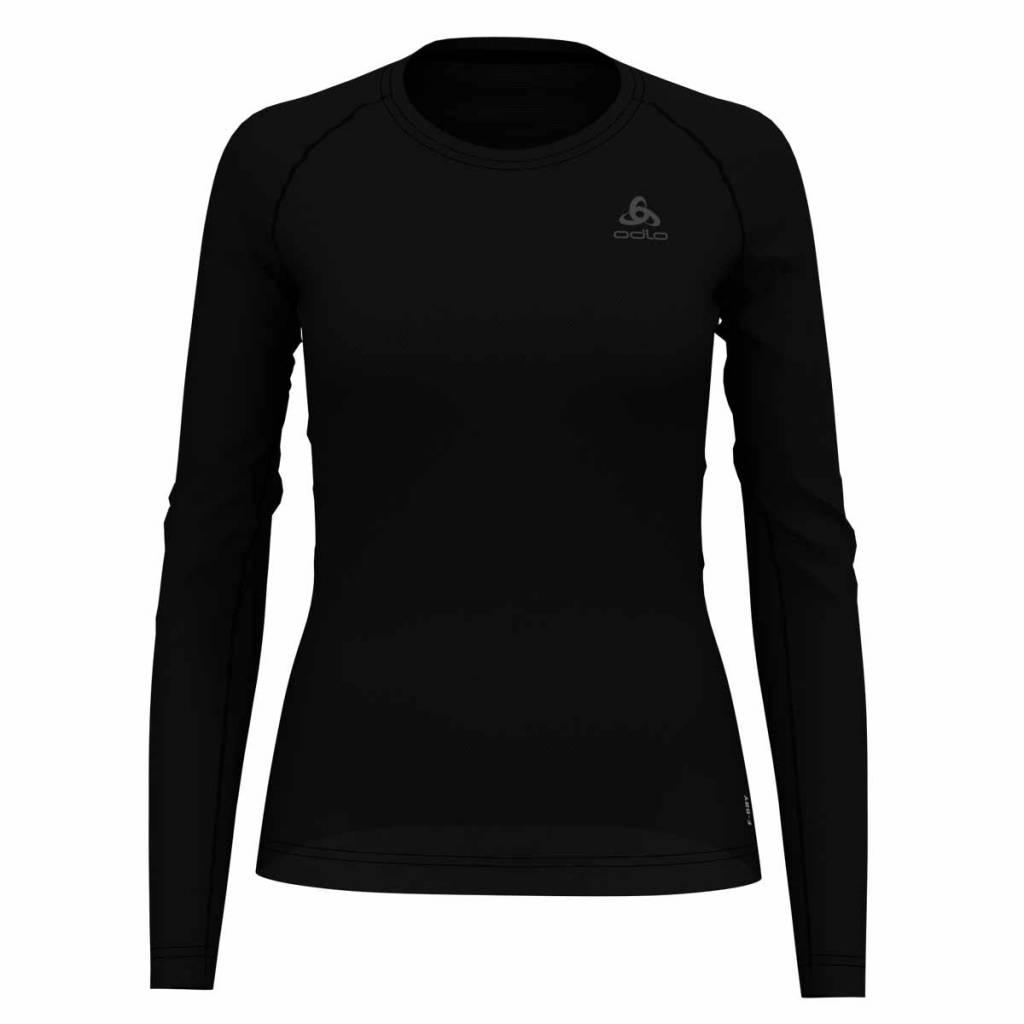 Odlo Odlo Active F-Dry Light thermoshirt dames