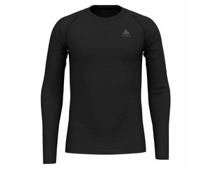 Odlo Odlo Active F-Dry Light thermoshirt heren