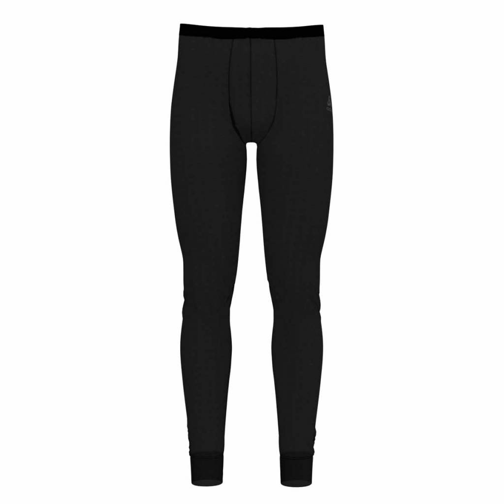Odlo Odlo Active F-Dry Light thermobroek heren