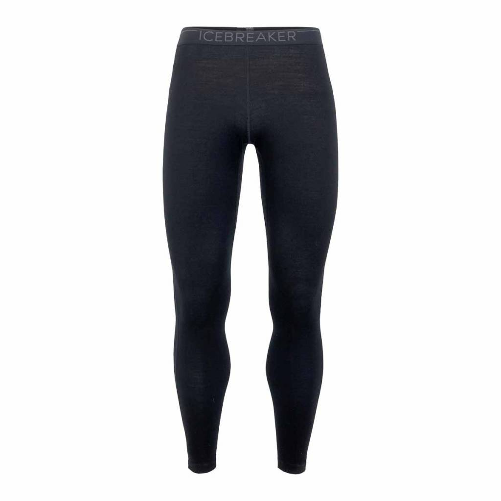 260 Tech Legging