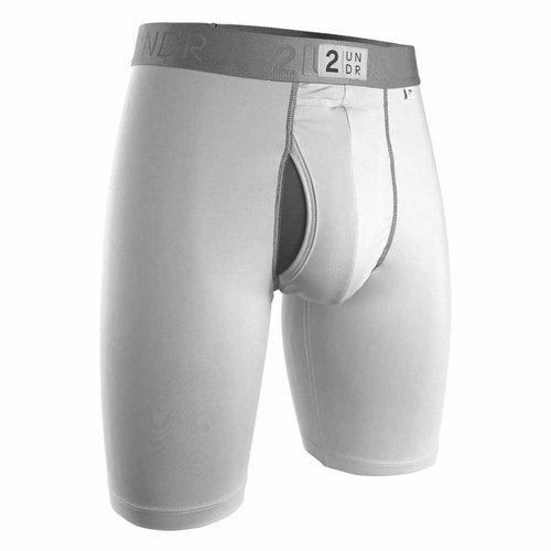 2UNDR Power Shift Boxer 9inch