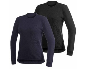 Woolpower Woolpower 200 thermoshirt dames