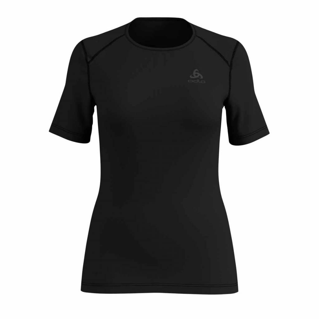 Odlo Odlo thermo T-shirt Active Warm dames