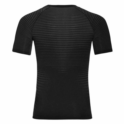 Odlo Performance Light heren sport T-shirt