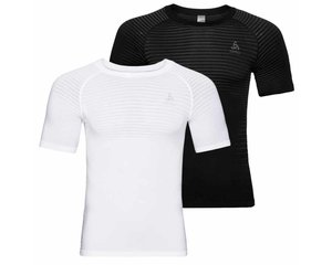 Odlo Odlo T-shirt Performance Light heren