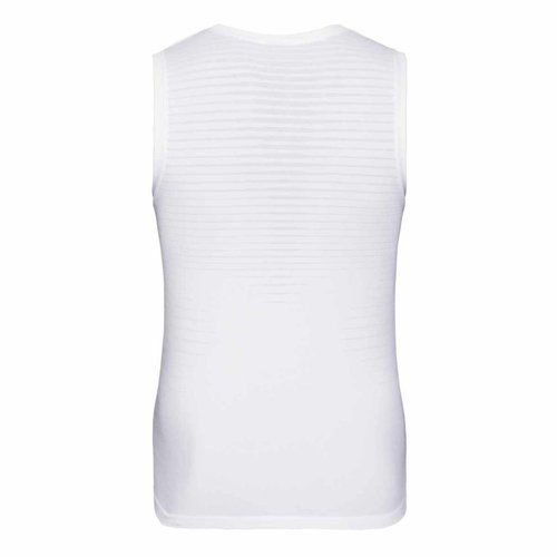 Odlo Performance Light heren singlet