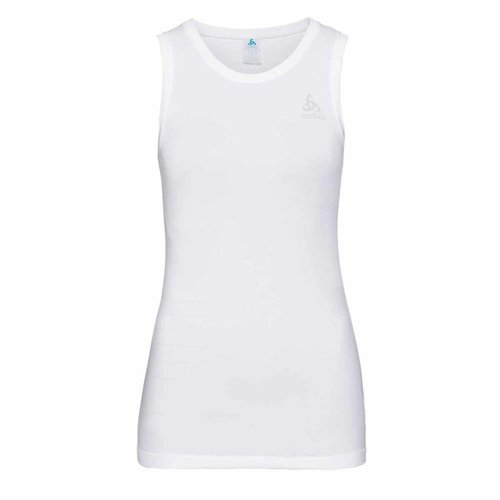 Odlo Performance Light dames thermo sport singlet
