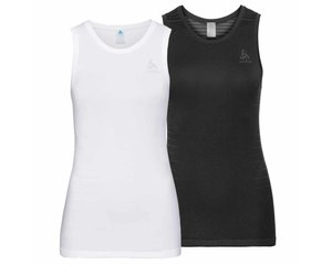 Odlo Odlo singlet Performance Light dames