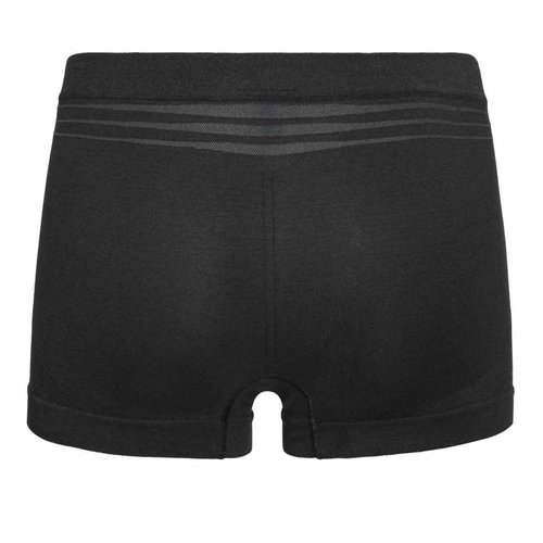 Odlo Performance Light dames boxer short