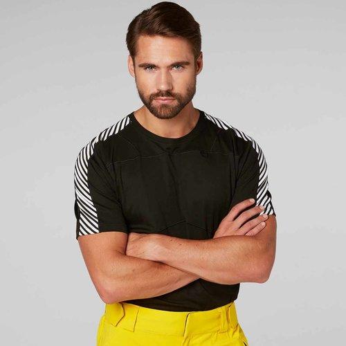 Helly Hansen Lifa heren T-shirt