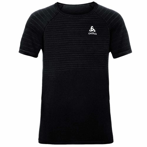 Odlo Performance X-Light heren T-shirt