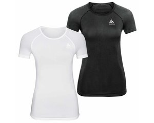 Odlo Odlo Performance X-Light T-shirt dames