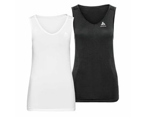 Odlo Odlo Performance X-Light Singlet dames