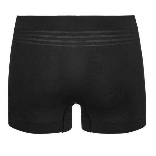 Odlo Performance X-Light dames boxershort