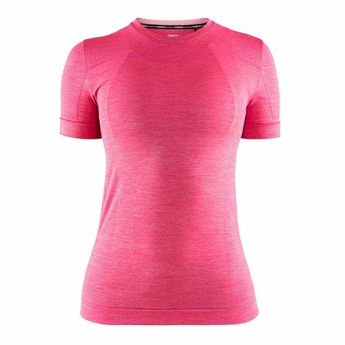 Craft Sportswear Fuseknit Comfort dames T-shirt