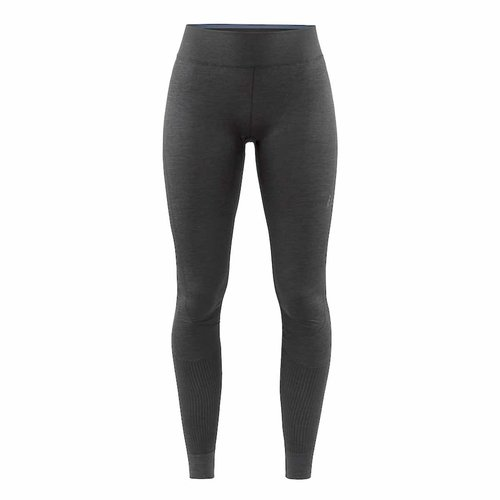 Craft Sportswear Fuseknit Comfort dames thermobroek