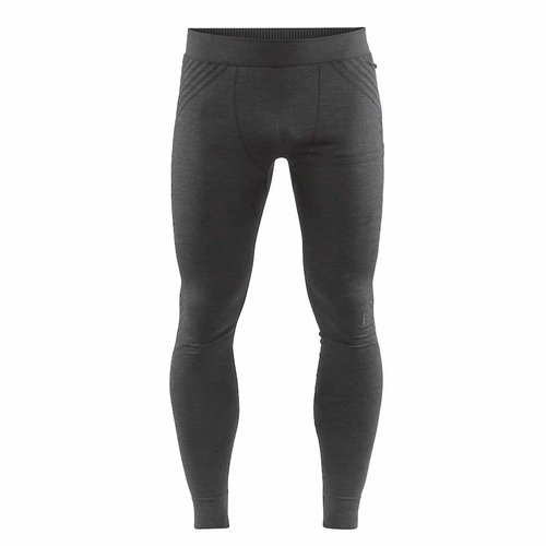 Craft Sportswear Fuseknit Comfort heren thermobroek
