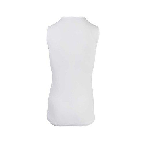 AGU Everyday mouwloos hemd / zweethemd wielrennen