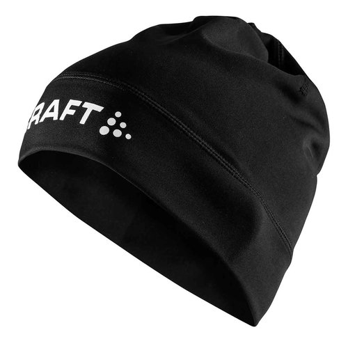 Craft Sportswear muts met Craft logo
