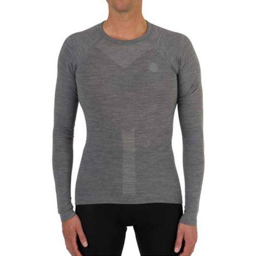 AGU Winterday Thermoshirt