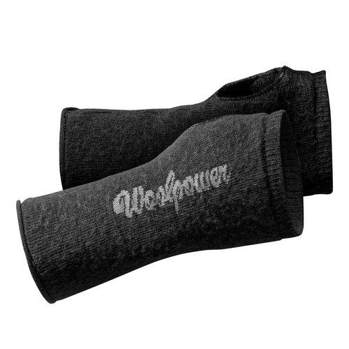 Woolpower 200 polswarmer