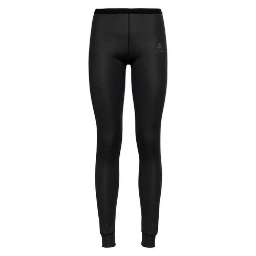 Odlo Light Active F-Dry dames thermobroek