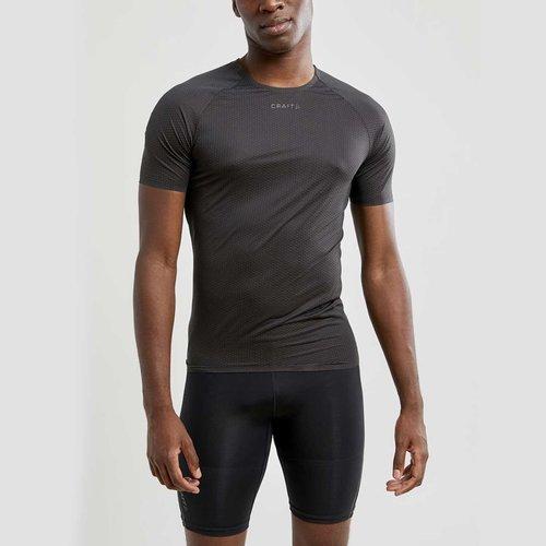 Craft Sportswear Pro Dry Nanoweight heren T-shirt