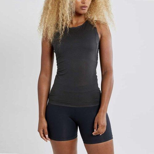 Craft Sportswear Pro Dry Nanoweight dames singlet