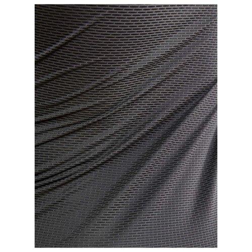 Craft Sportswear Pro Dry Nanoweight heren sportshirt