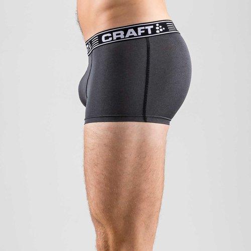 Craft Sportswear Cool Greatness heren boxershort