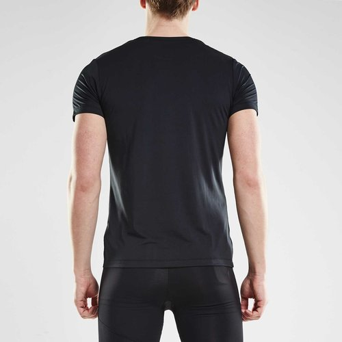 Craft Sportswear Essential heren T-shirt