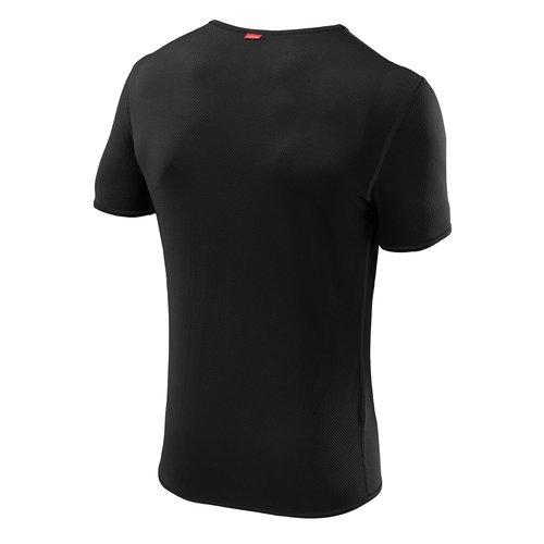 Löffler Light Transtex heren T-shirt