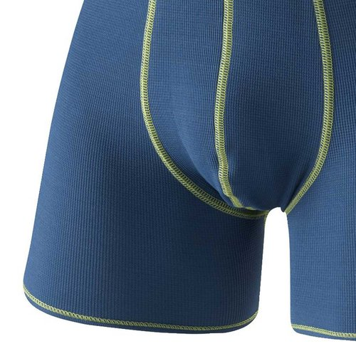 Löffler Light Transtex heren boxershort