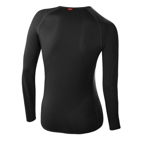 Löffler Light Transtex dames thermoshirt