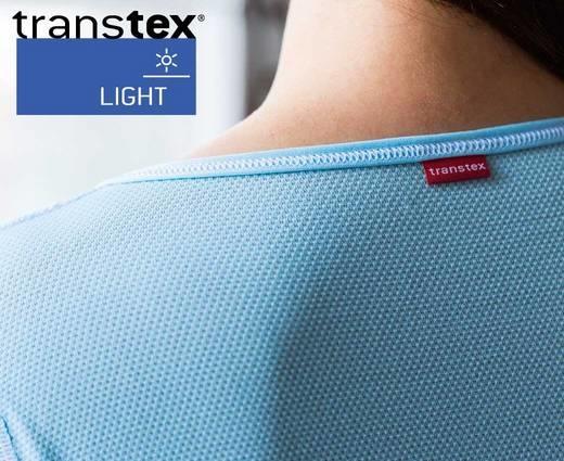 Löffler sport ondergoed detailfoto
