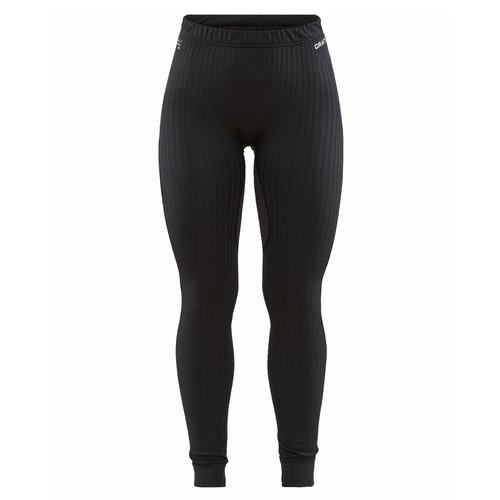 Craft Sportswear Active Extreme X dames thermobroek