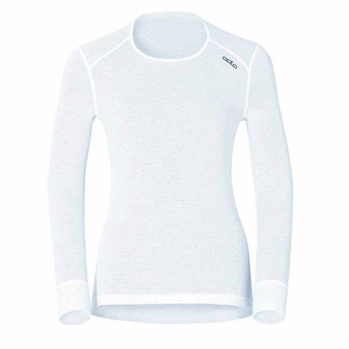 Odlo Warm dames thermoshirt