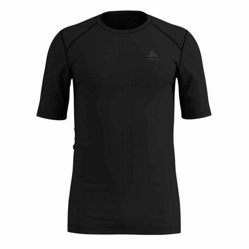 Odlo Warm heren T-shirt