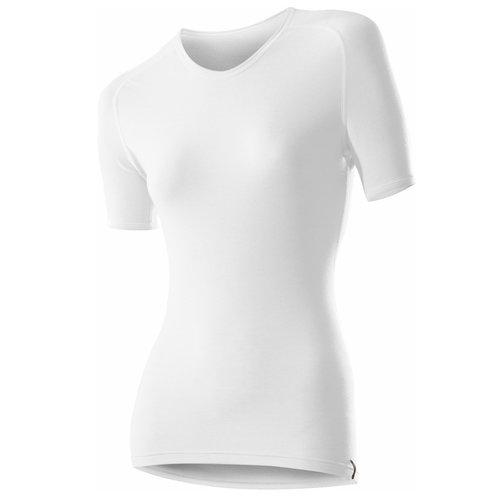 Löffler Transtex Warm dames t-shirt