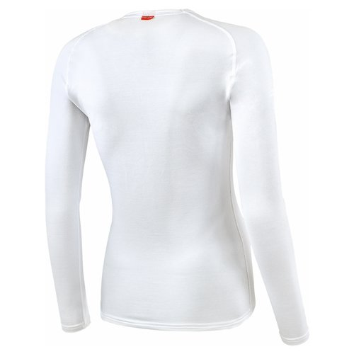 Löffler Transtex Warm dames thermoshirt lange mouwen