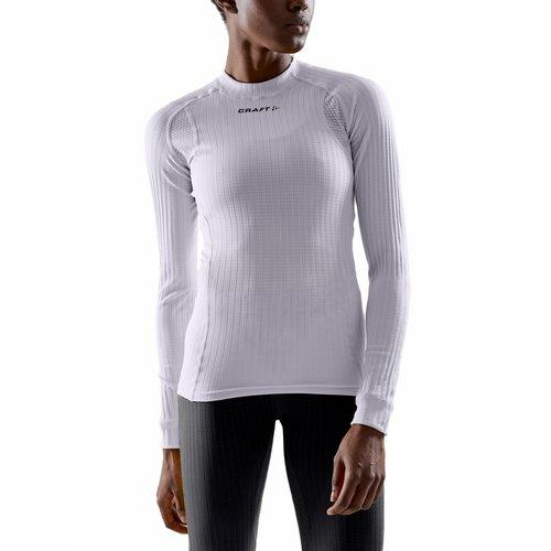 Craft Sportswear Active Extreme X dames thermoshirt lange mouwen