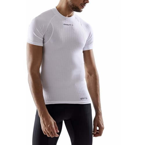 Craft Sportswear Active Extreme X heren t-shirt