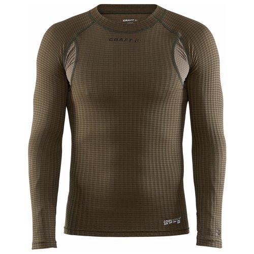 Craft Sportswear Active Extreme X heren thermoshirt